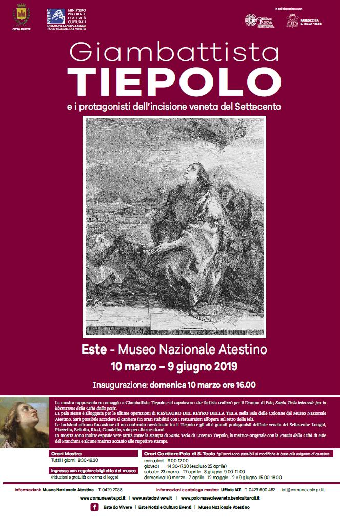 3e511bc4c51f (Fonte Sito Ufficiale comune di Este)